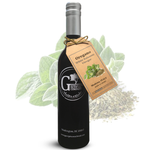 Oregano White Balsamic - Georgetown Olive Oil Co.