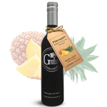 Pineapple White Balsamic - Georgetown Olive Oil Co.