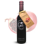 Pomegranate Balsamic Vinegar - Georgetown Olive Oil Co.