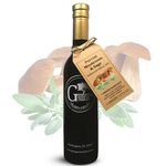 Mushroom & Sage Olive Oil - Georgetown Olive Oil Co.