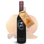 Pumpkin Spice Balsamic Vinegar - Georgetown Olive Oil Co.