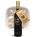 Roasted Onion Olive Oil - Georgetown Olive Oil Co.