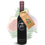 Rosemary Fig Balsamic Glaze Georgetown Olive Oil Co