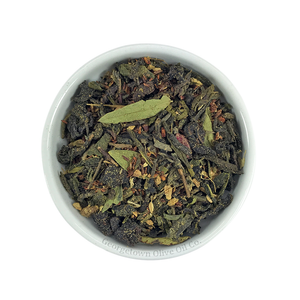 Slimming Green Tea - Georgetown Olive Oil Co.