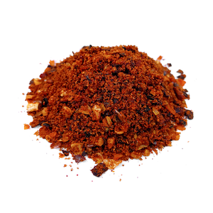 Smoked Paprika Chipotle Seasoning Georgetown Olive Oil Co.