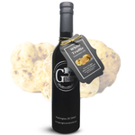 White Truffle Oil - Georgetown Olive Oil Co.