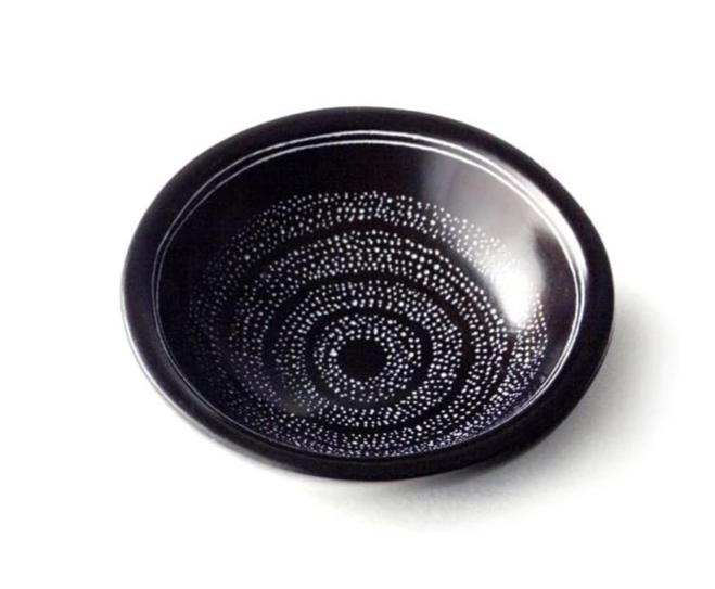 Kenyan Soap Stone Dishes - Georgetown Olive Oil Co.