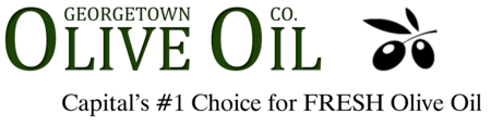 Georgetown Olive Oil Co.