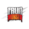 fruit monsta vape juice logo