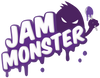 jam monster vape juice logo