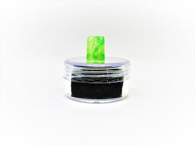 Lost Vape Orion Luminous Drip Tips by Blitz Vape Accesories Blitz Green