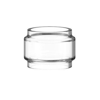 SMOK TFV8 X-Baby Bulb Pyrex Replacement Glass Tube
