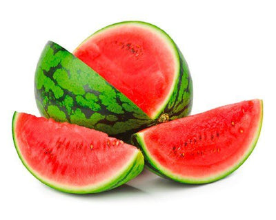 Double Watermelon (CAP) Swagg Sauce