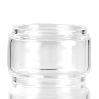 FREEMAX FIRELUKE 2 TANK REPLACEMENT GLASS - 5 ML Pyrex Glass FreeMax