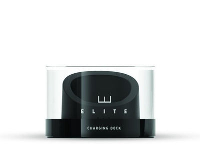 G PEN ELITE CHARGING DOCK Swagg Sauce