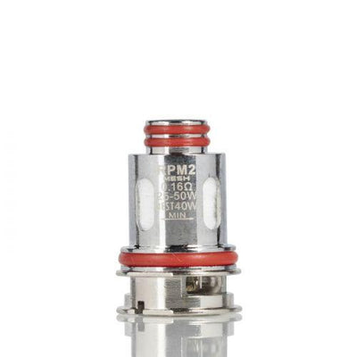 SMOK RPM 2 REPLACEMENT COILS Swagg Sauce