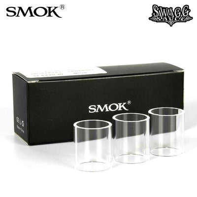 SMOK Vape Pen Nord 22 Replacement Glass (3-Pack) Swagg Sauce