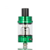 SMOK TFV9 Mini Tank 3ml green