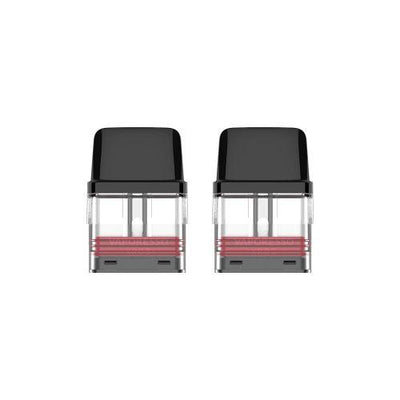 Vaporesso XROS Replacement Pod Cartridge 2ml 2pcs Swagg Sauce