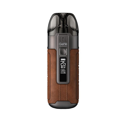 VOOPOO Argus Air Pod Kit 900mAh Swagg Sauce Vintage Brown