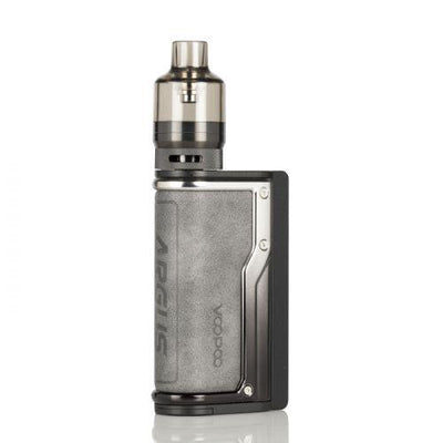 VOOPOO Argus GT 160W Kit Swagg Sauce Vintage Grey
