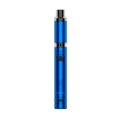 YOCAN ARMOR CONCENTRATE PEN KIT Swagg Sauce Blue