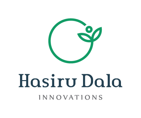 Hasiru Dala Innovations Private Limited