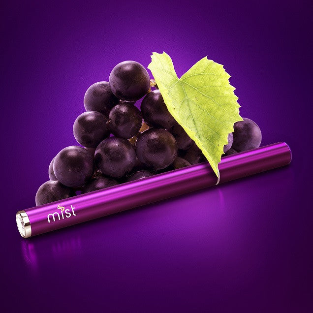 FRUIT - Grape - Single