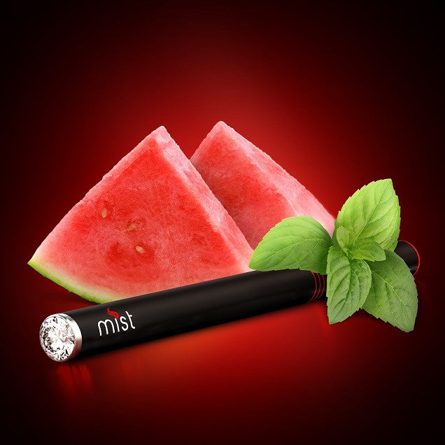 MINT FUSION - Watermelon Mint - Single