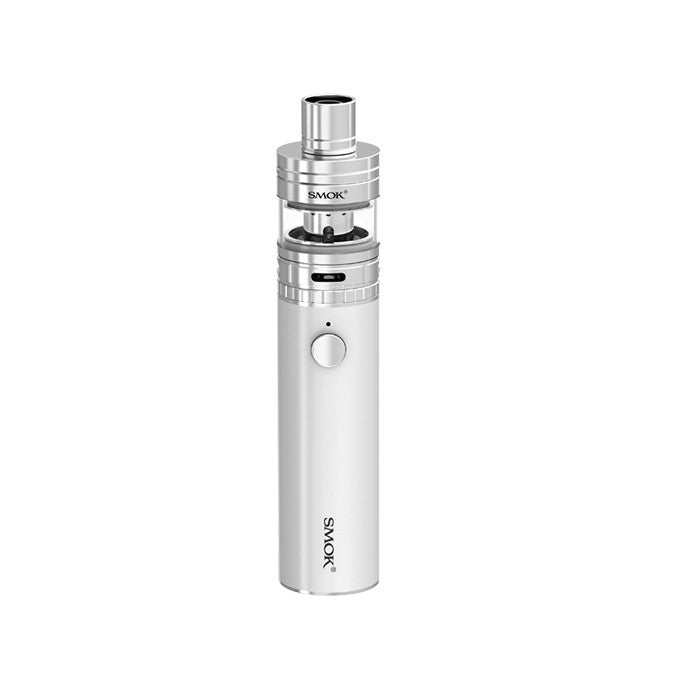 Smok Stick One Plus - Mist Life  - 2