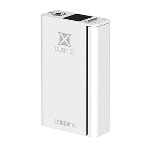 Innokin Disrupter Box Mod with Innokincell