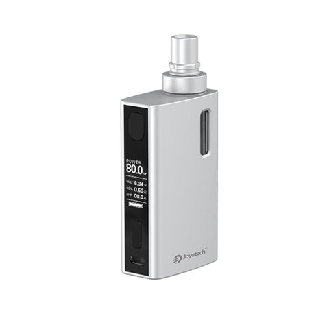 Eleaf iJust start Plus