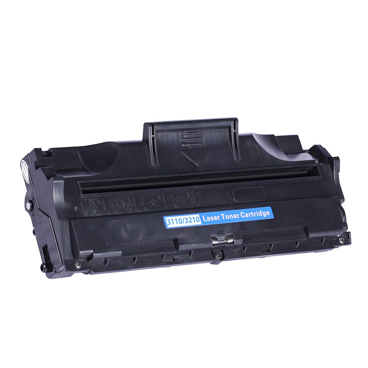 Xerox Phaser 3110 / 3210 Black Compatible Toner (106R01486)