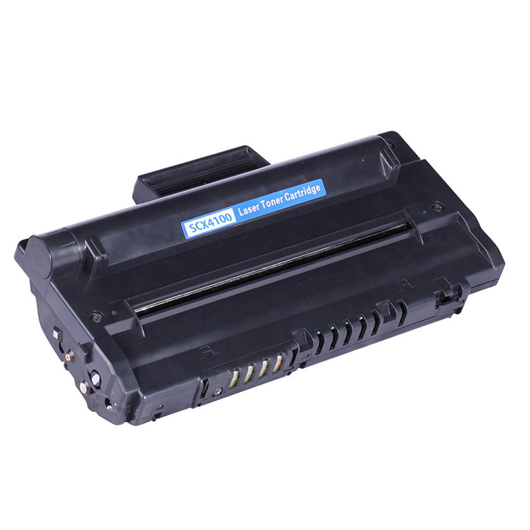 Samsung SCX-4100D3 / ML-1710 Black Compatible Toner - Alternate Brand