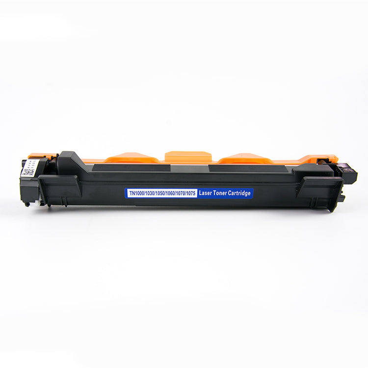 Brother TN-1000 Compatible Toner Cartridge – Alternate Brand