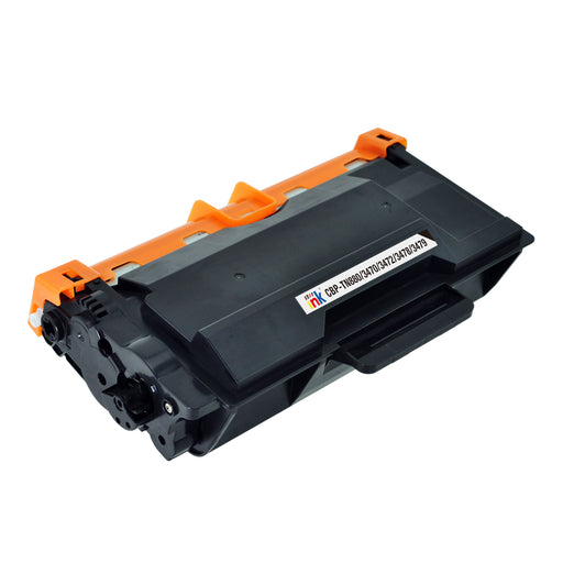 Brother TN-3467 / TN-3437 Compatible Toner Cartridge - Alternate Brand