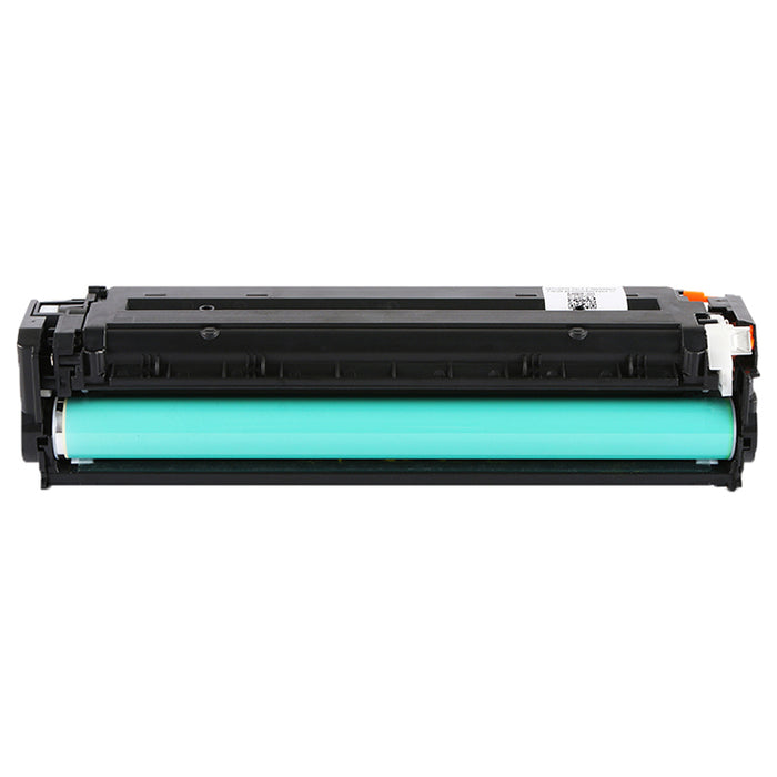HP 125A Black Compatible Toner Cartridge (CB540A) - ASTA Brand