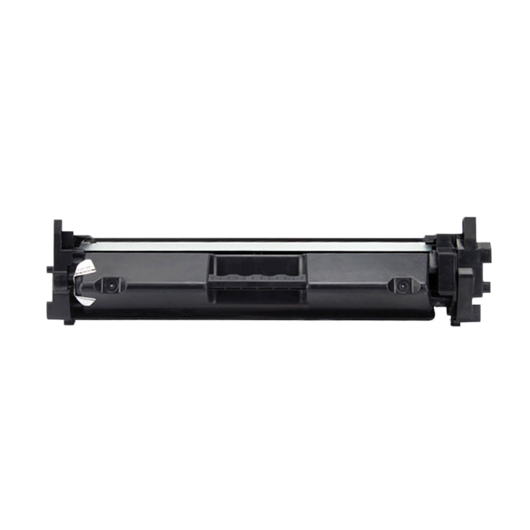 Canon 047 (CRG-047) / HP 17A (CF217A) Universal Compatible Toner Cartridge – Asta Brand
