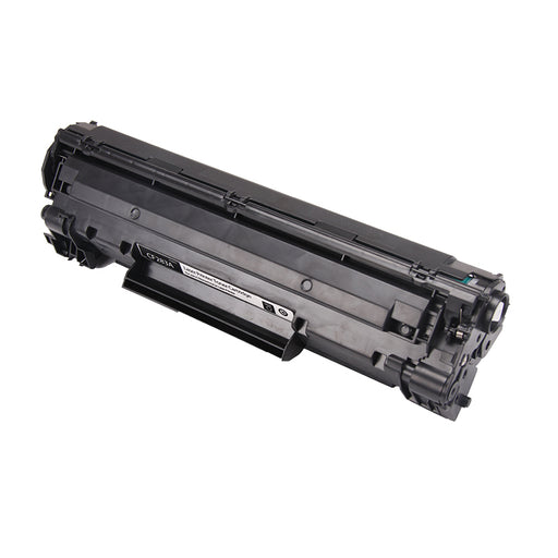 Canon 737 Compatible Toner Cartridge