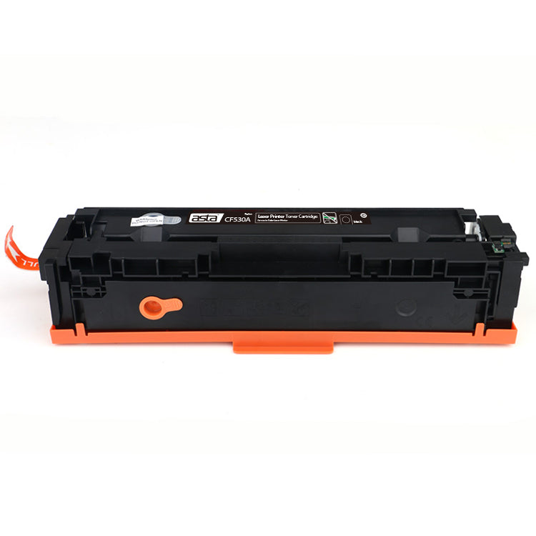 HP 205A Black Generic Toner Cartridge (CF530A)