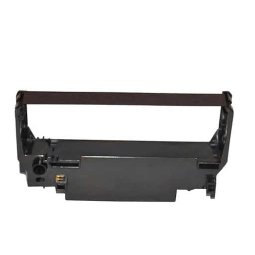 Epson ERC30, ERC34, ERC38 Black Compatible Ribbon