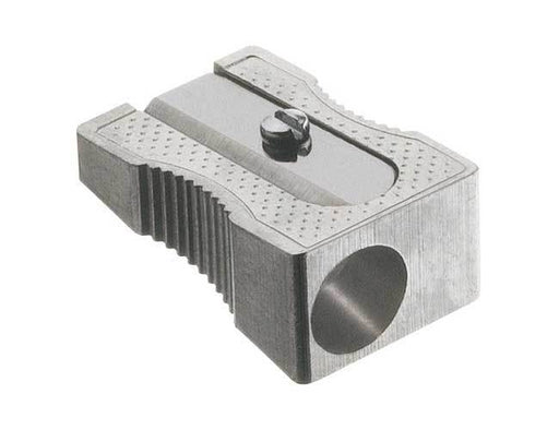 Metal Pencil sharpener