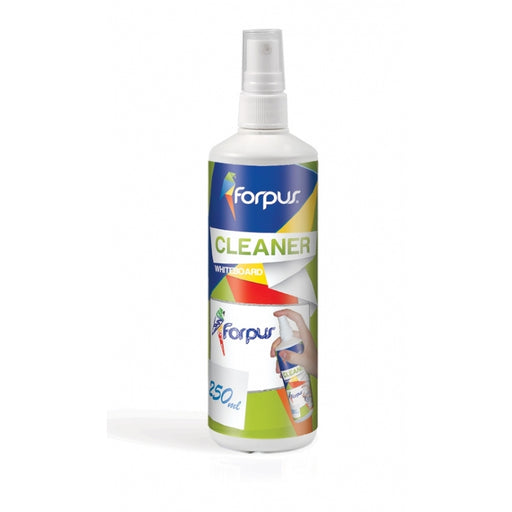 Whiteboard Cleaner (250ml)