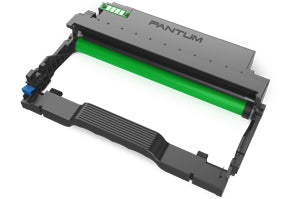 Pantum DL410 Original Drum Unit