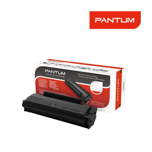 Pantum PC110 Original Toner Cartridge