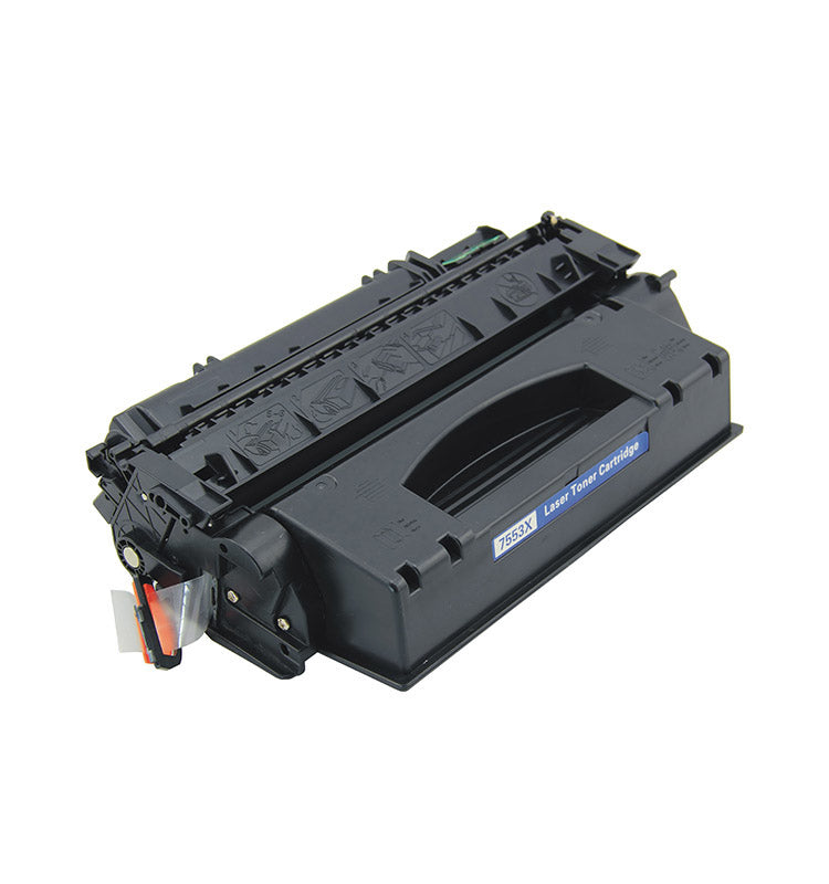 Canon 708H Compatible Toner Cartridge