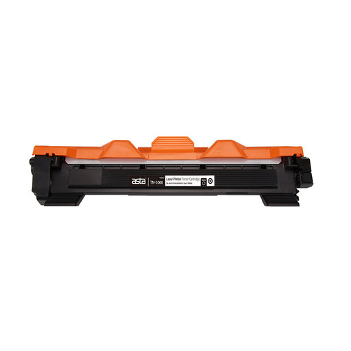 Compatible With Brother TN-1000 Toner Cartridge