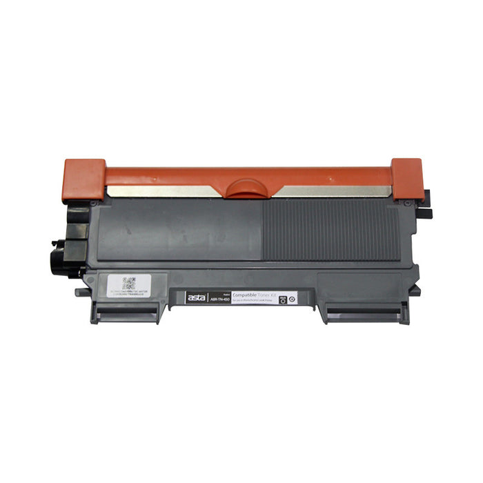 Compatible Brother TN-450 / TN-2280 Toner Cartridge - Alternate Brand