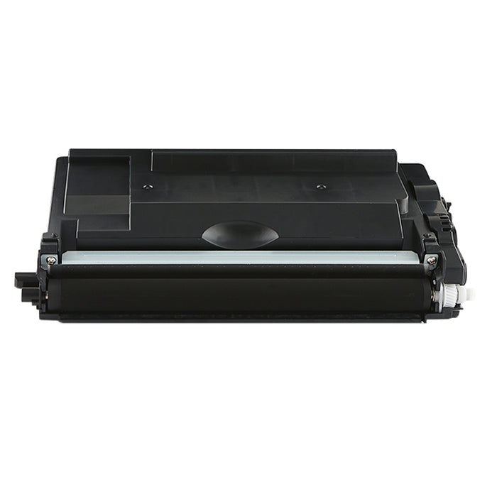 Brother TN-3467 / TN-3437 Compatible Toner Cartridge - ASTA Brand
