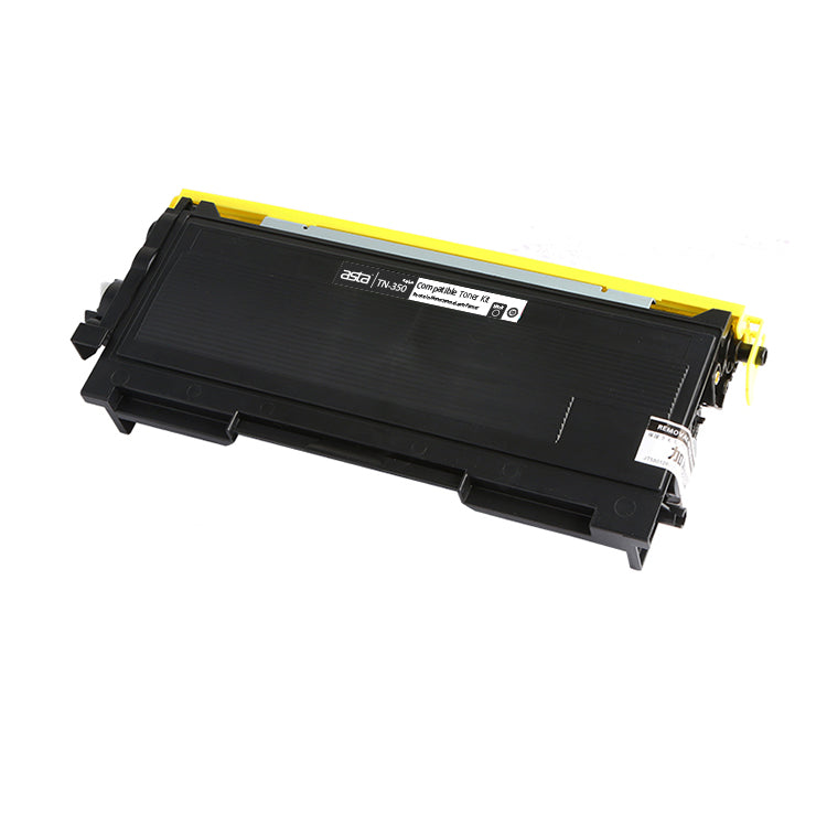 Compatible Brother TN-2025 / Fuji Xerox 203A / 204A Toner Cartridge